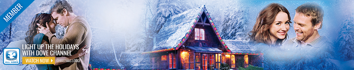 The Christmas Lodge.Christmas Lodge